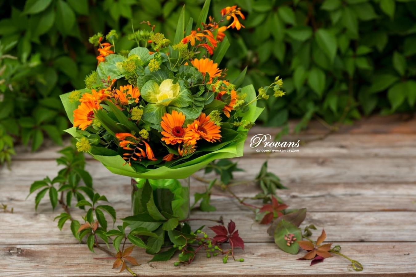 какие цветы на дачу фото