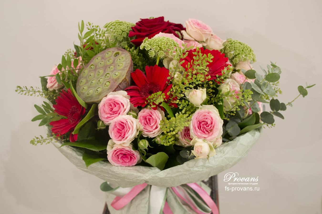 Фото цветов для марии